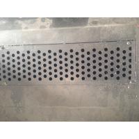 Quality 20mm Carbon steel and 10mm stainless steel laser cutting machine with CNC fiber laser for sale