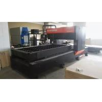 1500W CO2 laser cutter for PVC and organic glass cutting machine Manufactures