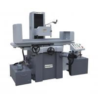 Buy cheap 600 * 300mm Surface Grinding Machine , Automatic Surface Grinder With Elevating from wholesalers