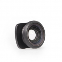 16.8mm Osmo Pocket Wide Angle Filter Manufactures
