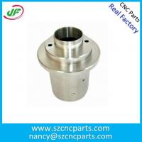 Custom Design Manufacturing CNC Machining Parts for Car, Motorcycle, Instrument Manufactures