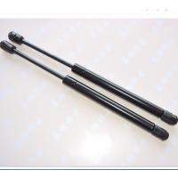 Rear Automotive Gas Springs Strut boot cargo area For Subaru Impreza Est Fwd Manufactures