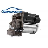 Air Ride Suspension Shock Absorbers Compressor Pump A2213200704 for Mercedes