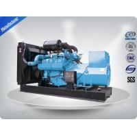 Quality 50 HZ Industrial Generator Set for sale