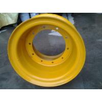 High quality wheel hub for XCMG wheel loader LW600KN,hot product generator for XCMG wheel loader Manufactures