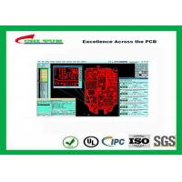 PCB Engineering SI , PI , and EMC.High-speed PCB Design Services Manufactures