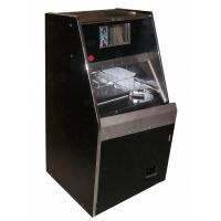 Street Basketball Game Machine Manufactures