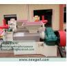 Plastic film squezzer,plastic film dryer,pe films squezzing machine,300kg output dryer Manufactures