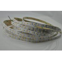 High brightness 5 Meter SMD 2835 Flexible LED Strips Light for Architecture car Manufactures