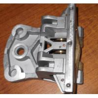 Quality Textile Finishing Machinery Stenter Clips Customized For Artos clip for sale