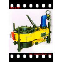 China Energy Equipment Tools Hydraulic Power tongs on Sale on sale