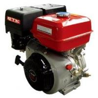 China Gasoline Engine (5.5HP, 6.5HP, 8HP, 9HP, 11HP, 13HP) on sale