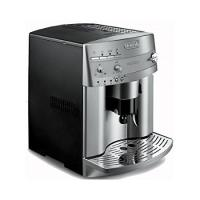 DeLonghi Commercial Coffee Machine Automatic Espresso / Cappuccino Maker Snack Bar Equipment Manufactures