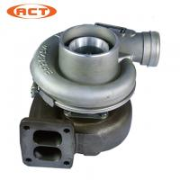 China Turbocharger 3527107 HIE 6CT Without Valve For Excavator Engine Spare Parts on sale