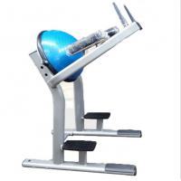 China Yoga Balance Ball / Gym Equipment Accessories, Free Weight Gym Equipment on sale