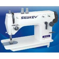 Zig-Zag Stitching Sewing Machine (SK20U33/43/53/63) Manufactures
