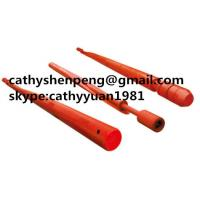 """Hot sale 9 5/8"""" 13 3/8 18 5/8"""" """" hydraulic  mechanical casing whipstock with packer /anchor,with windows cutting mill Manufactures"""