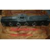Buy cheap Cummins 6b5.9 Engine  Marine Exhaust Manifold 4020065, 4019950 from wholesalers