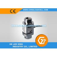 CFBLZ Column S Pull Pressure Load Cell Manufactures