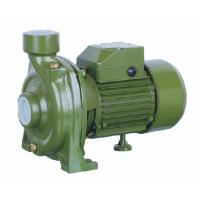 Centrifugal Domestic Water Pumps 2HP Big Power Output For Deep Well Boosting Manufactures