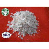 Quality White Medicine Raw Material 4, 4 ' - ( Propane - 2, 2 - Diyl ) Dicyclohexanol for sale