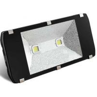 IP65 waterproof led tunnel light 160W Manufactures