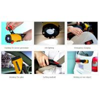 Auto Emergency Tool Kits Manufactures