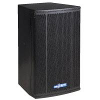 10 inch PA speaker PK-10 Manufactures