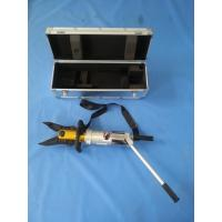 Fire Fighting Hydraulic Rescue Equipment Lightweight Multifunctional Manufactures