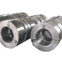 For home appliance, metal decorating Q195 SPCC 1.2mm thickness 500mm width Cold Rolled Steel Coil Manufactures