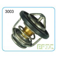 EPIC CHERY Series Chery S11 QQ 372 472 Model 3003 Auto Thermostat OEM 372-130 6020 Manufactures
