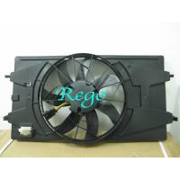 GM3115179 New Radiator OEM Fan Radiator & A/C Cooling Fans & Motors NEW for COBALT  05-10 Manufactures