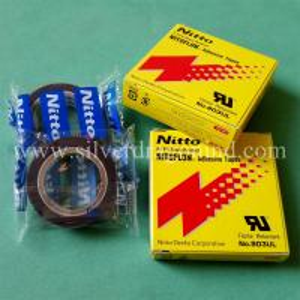 Nitoflon adhesive tapes No.903UL 0.08x13x10 Manufactures