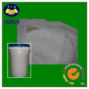 Calcium Hypochlorite 65%Min-Calcium Process Manufactures