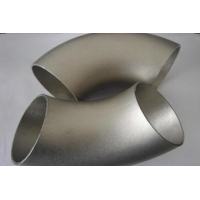"DIN DN200 Dairy Food 3/4"" Stainless Steel Pipe Joints Manufactures"