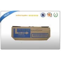 Kyocera Photocopier And Printer Toner Cartridge TK340  For FS 2020D CE SGS Manufactures