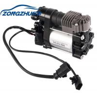 Steel & Plastics AMK Air Suspension Compressor Pump for Porsche Cayenne OE#7P0616006E Manufactures