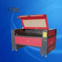Transon China Fabric Laser Cutting Service TS1490 Manufactures