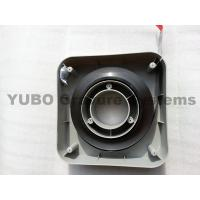 Buy cheap doctor blade for rotogravure prnting cylinder from wholesalers