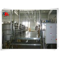 OEM ODM Industrial Water Treatment Systems Equipped With Pretreatment System Manufactures