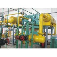 Liquid Nitrogen Cryogenic Air Separation Plant With Low Pressure Liquid Manufactures