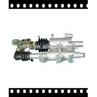 DONGFENG TRUCK SPARE PARTS,BOOSTER ASSEMBLY,4210ND-010,Pneumatic Booster Manufactures