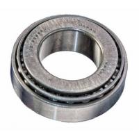 Taper Roller Sealed Bearings Manufactures