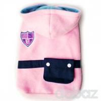 Dog Apparel Clothes Dog Coat PET Products Manufactures