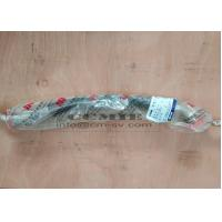 XCMG Wheel Loader Spare Parts ZL50GN 300F.07.1.2 Hose Assembly 251700219 Manufactures
