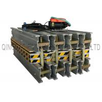 China 220V 380V 415V 660V Conveyor Belt Joint Machine Conveyor Belt Splicing Machine on sale