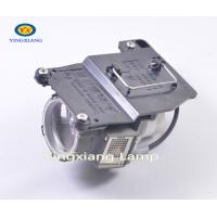 NSHA180 180W Toshiba Projector Lamp TLPLW21 For TLP X100 / TLP X150 Manufactures