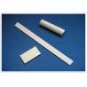 high quality and reasonable price Zirconia Ceramics/fine ceramic/structure ceramic Manufactures