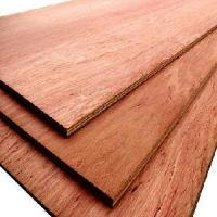 Commercial Plywood Manufactures