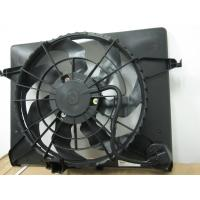 CH3115157 New Radiator OEM Fan For GRAND CARAVAN  08-13 Manufactures